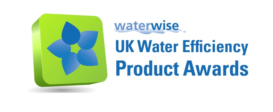 Whirlpool wins UK Water Efficiency Product Award