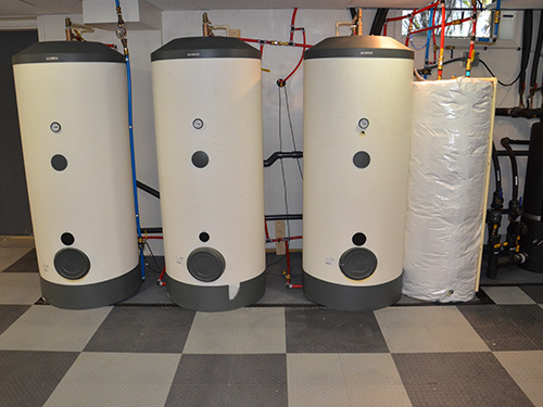 ReNEWW-Energy-WaterHeating
