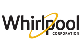Whirlpool's Italy Plan moves forward at Albacina