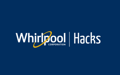 Whirlpool EMEA launches #WhirlpoolHacks