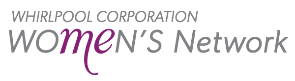 Womens Network Logo