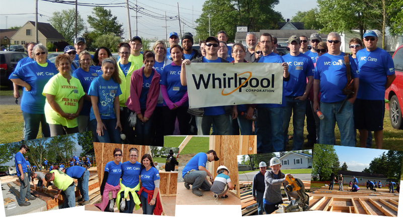 findlay-habitat-wall-raising1