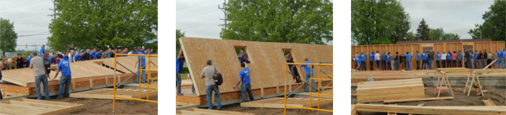 findlay-habitat-wall-raising2