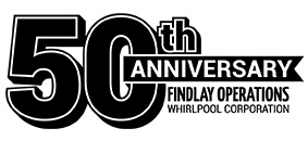 news-Findlay-50th-Logo