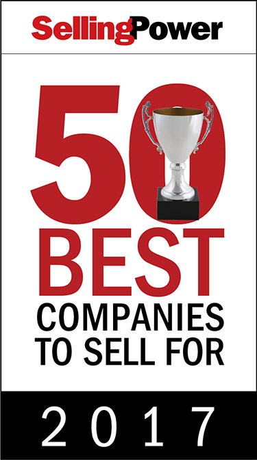 news-SellingPower-50Best2017