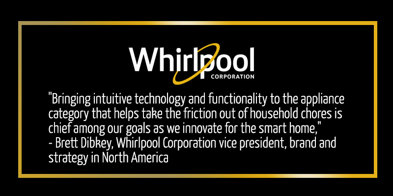 news-WhirlpoolCorp-Apple-Watch-Functionality