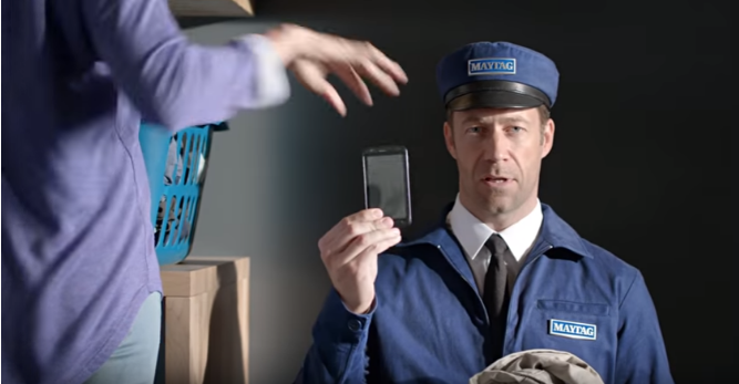 news-maytag-man-9-1
