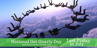news-national-get-gnarly-day