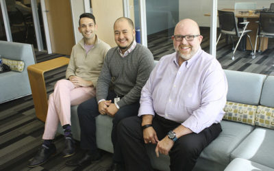 Whirlpool Corporation's Pride Network Profiled in the Herald-Palladium