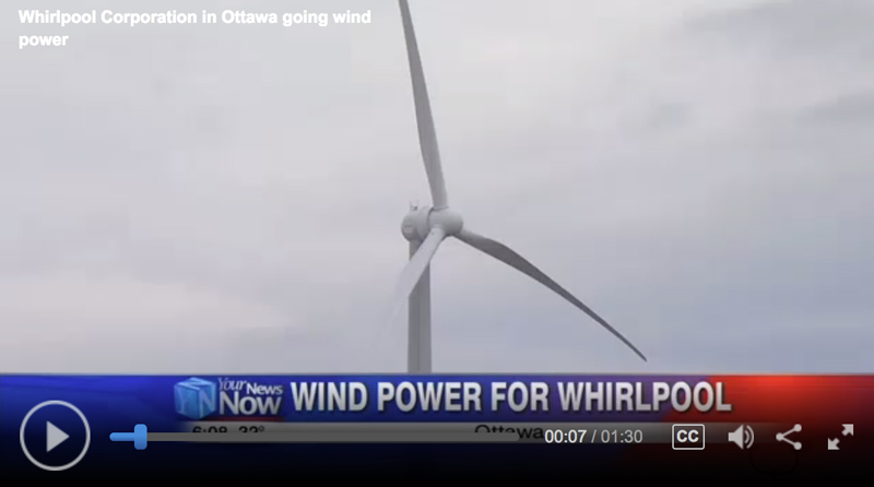 news-windfarm-Ottawa-Dec2017