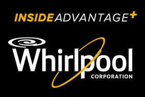 news_inside_advantage