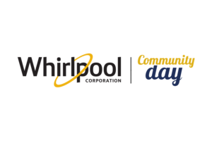 Whirlpool EMEA Community Day