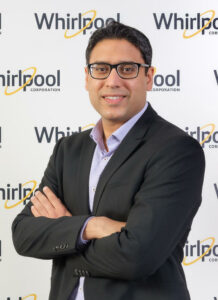 Whirlpool EMEA Certified Top Employer Europe 2021 1