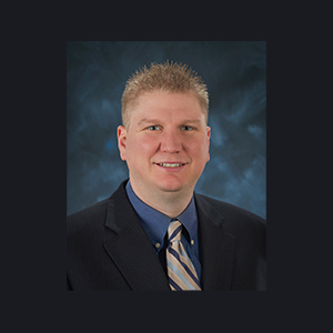 OneStepStories-JasonR
