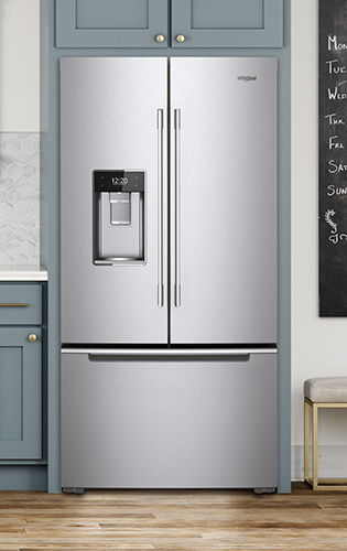 Whirlpool-Brand-Smart-Door-within-Door-Refrigerator-SS