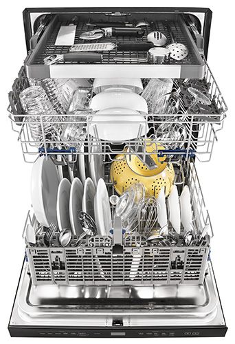 Whirlpool-Brand-Smart-Energy-Star-Dishwasher-with-Third-Level-Rack
