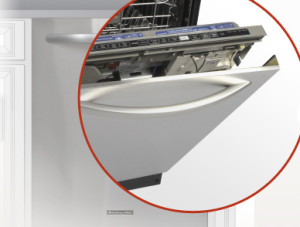 dish-safety-outer-door