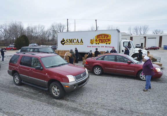 news-BH-StuffATruck-Dec2017