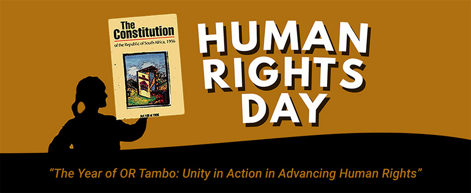 news-EMEA-HumanRightsDay