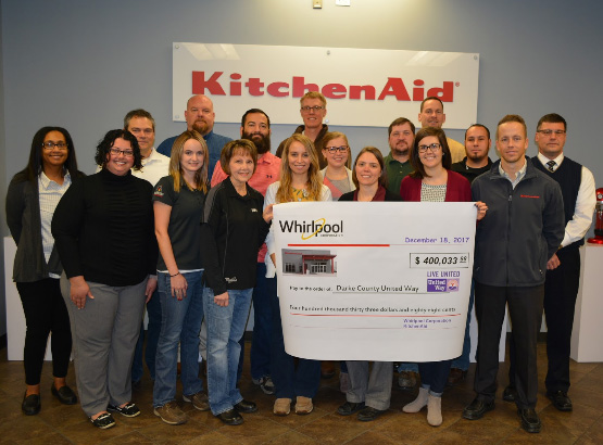 news-Greenville-donation-to-United-Way