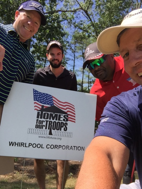 news-HFOT-golf-outing-2017