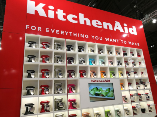 news-KitchenAid-Ambiente