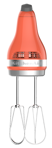 A New Hue - KitchenAid brand announces its first-ever Color of the Year 2