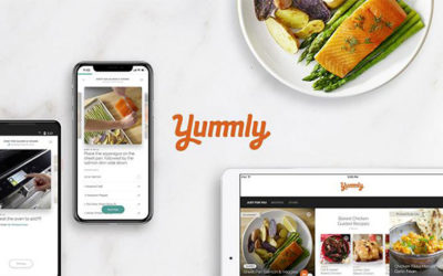 Yummly® Pro Brings the Digital Kitchen to Life with Immersive Cooking Curriculum