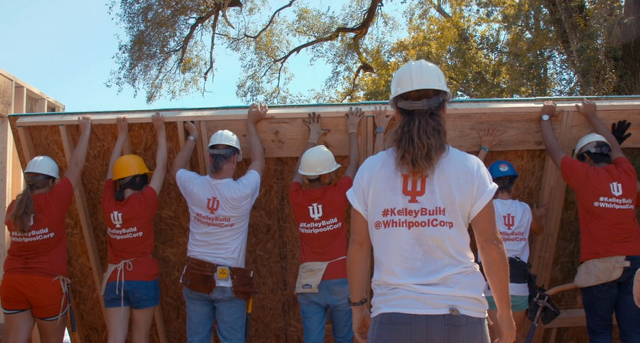 news-habitat-kelleyschool