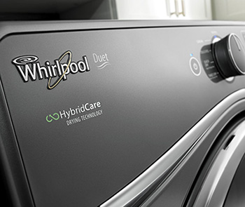 news-hybridcare-heat-pump-dryer