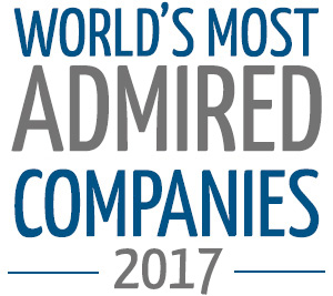 news-most-admired-companies-2017