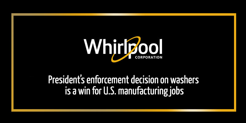 news-win-for-US-manufacturing-jobs