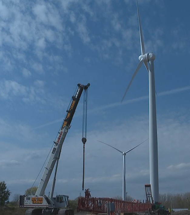 news-windfarm-Findlay-Nov2017