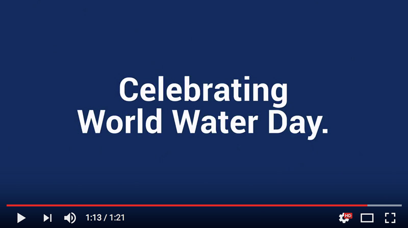 news-worldwaterday2017