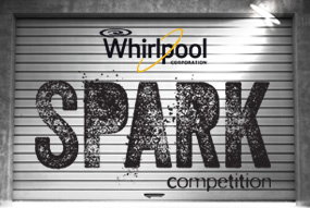 news_spark_competition