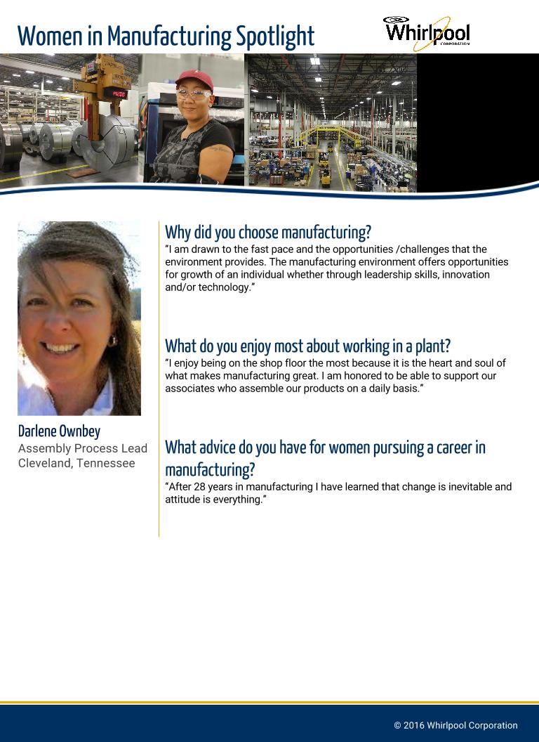 ownbey__women_in_manufacturing_spotlight