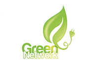 whr-mexico-diversity-network-green