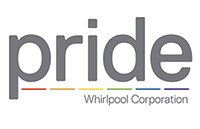 whr-mexico-diversity-network-pride